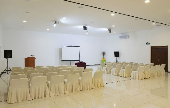Salon Eventos 1