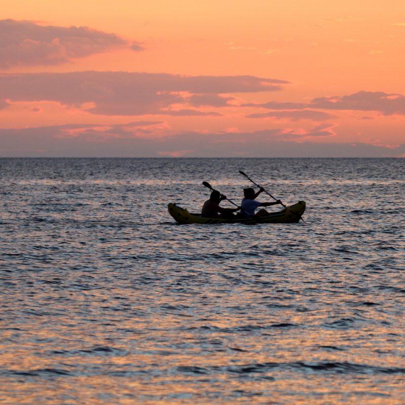 canoeing-3600550_1920